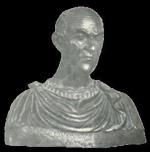 Giovanni Pontano